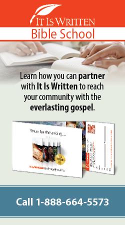 Bible login you Bible Gateway